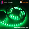 3528 SMD Colorful Flexible LED Rope Light with CE RoHS