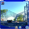 Large Span Steel Structure for Pack House and Cold Storage Unit