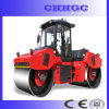 8 Ton Hhydraulic Double Drum Road Roller