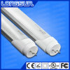 T8 LED Tube cUL Listed Factory