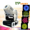 Moving Head Spot 575 Disco Light