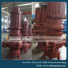 Factory Price Wearing-Resitant Submersible Slurry Pump