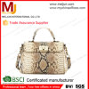 Wholesale Genuine Leather Vanity Bags for Women