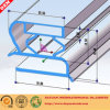 China Refrigerator Rubber Seal