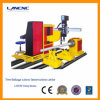 Intersection Line Pipe Cutting Machine (ZLQ-13)