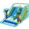 Cheer Amusement Children Indoor Jungle Theme China Inflatable Slide