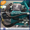 Hydraulic Hose 4sp High Pressure Hose