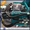 Hydraulic Hose 4sp High Pressure Hose