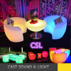 IP65 Waterproof RGB Modern LED Furniture Party Decoration