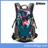 School Hiking Hydration Cooler Mountain Camping Military Travel Bag