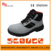 Acidproof Acme Atom Safety Shoes Casual Safety Footwear