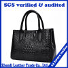 Fashion Lady Hand Bag Ladies Handbags 3 Colors (6099)