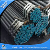 DIN17175/DIN1629 Carbon Seamless Steel Pipe