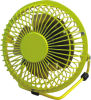 Table Fan (WFU15-002)