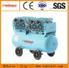 Dental Oil Free Air Compressor Supplier