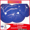 High Quality 65mn Steel Disc Blade