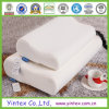 New Style High Soft Contour Memory Foam Pillow