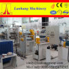 High Quality Rubber Sheet Production Line