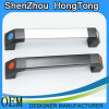 High Quality Aluminum Alloy Pull Handle
