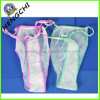 Disposable T-Back Underwear for Hotel (HC0222)