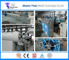 HDPE Gas Pipe Machine, HDPE Water Supply Pipe Machine