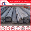 Hot Rolled Galvanized Steel Equal Angle for Building Use