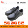 Made in China Ce Industrial Electrical Safety Shoes (SNF5236)