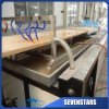 600-1220mm Plastic Door Board Machinery