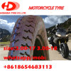 Hot Sale Pattern Motorcycle Tire 275-17, 3.00-17.
