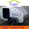 Car Use Orv Travel Trailer Teardrop Caravan Trailer