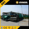 Xugong XCMG Paver Machine RP802 8m Cement Concrete Road Paver
