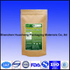 50g 200g 250g Printed Tea Paper Bag