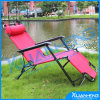 Hot Sell Outdoor Foldable Beach Chair