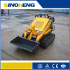 High Quality 200kg Mini Digger with CE Hy380