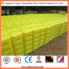Blow Molded PE Temporary Fence Block