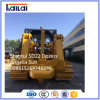 Cat D7 Shantui SD22 Bulldozers with Cummins Engine 2017 Hot Selling