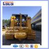 Cat D7 Shantui SD22 Bulldozers with Cummins Engine 2017 Hot Selling