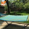 Outdoor Garden Hammock Hang Bed