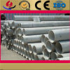 ASTM A312 Tp316L Stainless Steel Weld Pipe ERW Tube in Stock