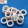 Alumina Ceramic High Temperature Insulation Washer