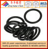 High Quality Rubber O Ring/Seal Ring for Industrial