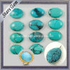 Atificial Synthetic Turquoise Gemstones