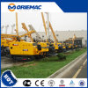 Best Price Xcm Horizontal Directional Drill Rig Xz180