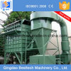 Discount Now Dust Collector/Small Dust Collector