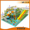 Indoor Soft Play Equipment (VS1-2135A)