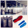PU Resin for Medium and Low Shoe Sole Zg-P-6850/Zg-I-9823