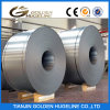DIN 1623 Grade: St 12 Cold Rolled Steel Coil