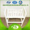 Aluminum Medical Disabled Bath Shower Enclosure Shower Chair
