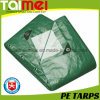 50GSM-300GSM Korea Tent Fabric with UV Treated for Car /Truck / Boat Cover