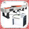 Wire Rope Tension Test Machine